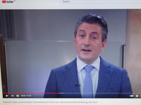 Roberto_Cirillo-Live