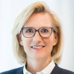 Sabine Keller-Busse-kl