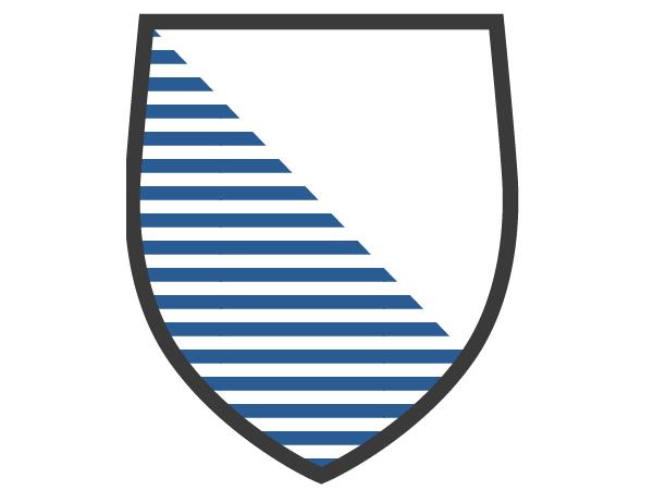 ZVG_Logo