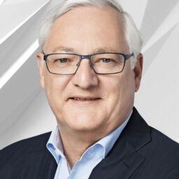 Peter-Voser-kl